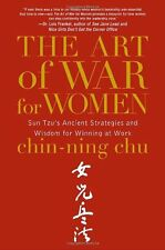 The Art of War for Women: Sun Tzus Ancient Strategies and Wisdom for Winning at