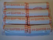 STATE QUARTERS- 50 COINS COMPLETE SET UNCIRCULATED  P MINT