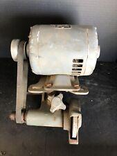 Atlas 10 450 Tool Post Grinder Machinist Metal Lathe 10450