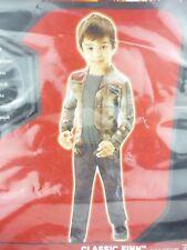 Rubies 620257 Star Wars Finn Classic Kinderkostüm Größe L 13-14 Jahre