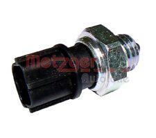 METZGER Schalter Rückfahrleuchte 0912076 für HYUNDAI SANTA 2 CM TUCSON JM SONATA
