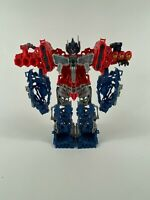 Transformers Prime Cyberverse Optimus large 12 inch sounds figure
