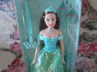 Beautiful Barbie Princess Doll