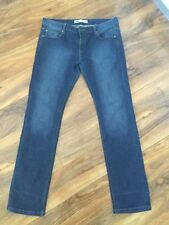 Jeanswest Mid-Rise Jeans for Women