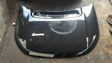 LAND ROVER DISCOVERY SPORT BONNET IN BLACK 2015