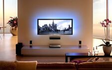 Philips Cinema 21:9 58PFL9955H 147,3 cm (58 Zoll) 3D 1080p HD LED LCD...
