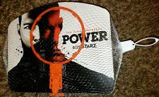 Starz- Power! - Over the door basketball hoop