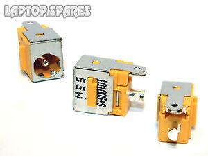 ACER ASPIRE 7535 7535G 7735Z DC Power Jack Socket Port DC47