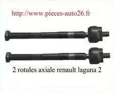2 Rotule axiale Renault Laguna 2