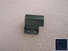 Asus U56E Blue Left LCD Display Screen Hinge Cover