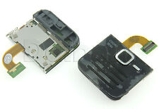 41-05-0152 FFC for Nokia N78 / #F117