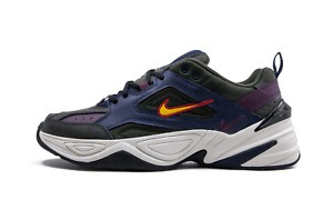 Nike M2K Tekno Multicolor Sneakers for Men for Sale | Authenticity ...