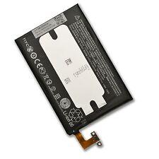 HTC 35H00214-00M 2600mAh Li-ion Akku fuer One M8