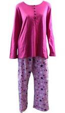 Pyjama-Oberteile