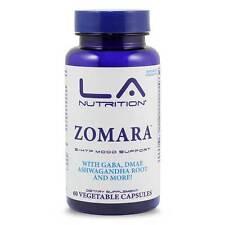 Best Natural Anxiety Pills Anti Stress Mood Enhancer Depression Serotonin w/5HTP