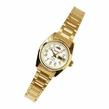 SNQ0A021C8 SNQ0A021C Orient 3 Stars Crystal Automatic Analog Female Dress Watch
