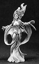 Reaper Miniatures Dark Heaven Legends 03170 Lurien, Ghost
