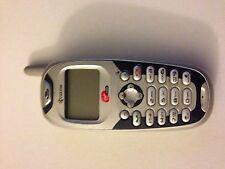 Kyocera Rave K433L Virgin Mobile Cellular Phone, Ships ASAP!