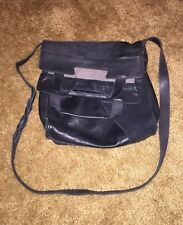 Lucky Brand Abbey Road Handbag