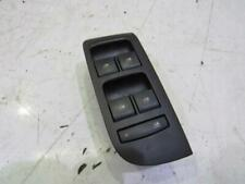 WINDOW SWITCH FRONT OPEL ZAFIRA C [#414365]