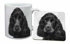 Mugs/ Cups
