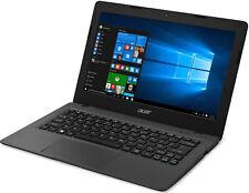 Acer Aspire One Cloudbook 11 - Ordinateur PC Portable - N3050 2Go 32Go SSD