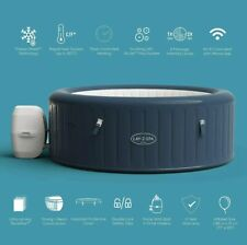 Lay-Z-Spa Milan Tub | 6 Person | IN HAND | FREE SHIPPING🚚| Lazy Spa Jacuzzi🛁