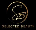 Selected Beauty