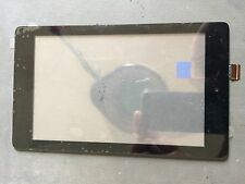 Black Touch Screen Digitizer per Amazon Kindle Fire HD 6-mcf-0601268-fpc-v5.0