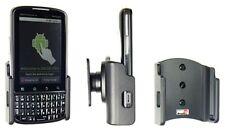 Brodit KFZ Halter 511217 passiv mit Kugelgelenk für Motorola Droid Pro