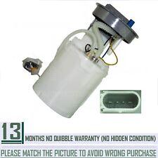 Pompe réservoir carburant pour Audi A3, SEAT LEON, SKODA OCTAVIA, VW BORA ,
