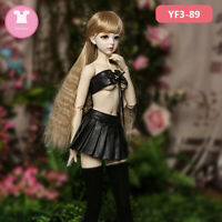 New  Sex Dress clothes For 1//3 BJD Doll SD Doll Imda 5.2 Body