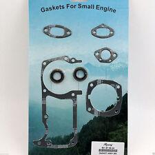 Gasket & Oil Seals Set for HUSQVARNA 154, 254XP, 257 [#501879604]