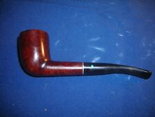 """Auction Buy  Dr. Grabow's """"Crown Duke"""" Prince/Tapered"""
