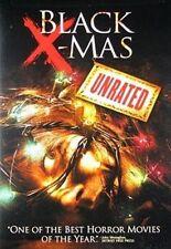 Black Christmas 0796019801089 DVD Region 1 P H