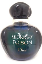 Midnight Poison by Christian Dior for Women 30 ml/1 oz Eau de Parfum Spray Unbox