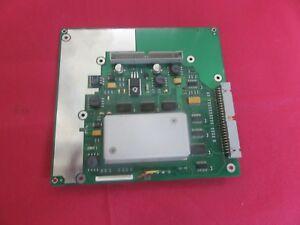 HP / Agilent 4156C board 04155-66549