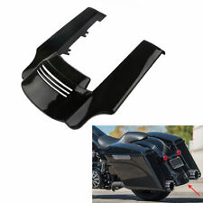 """5""""Stretched Rear Fender Extension Filler for Harley Touring Street Glide 14-19 X"""
