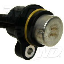 ABS Wheel Speed Sensor Rear-Left/Right BWD ABS1448