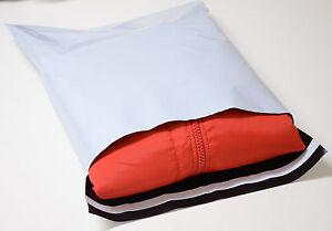 Handex Bag Coex Versandbeutel Versandtaschen Folienversandtaschen Plastik Beutel
