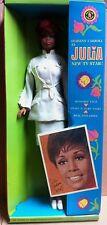 Vintage Barbie JULIA Doll Twist 'n Turn Diahann Caroll NRFB MIP MIB MOC