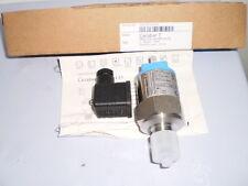 Endress Hauser Cerabar   Drucktransdrucer  Model Cerbar T Pmc 131-A15F1A1S