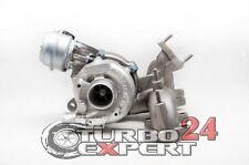 TURBOLADER GARRETT für VW BORA 1.9 TDI 66KW/90PS AJM / AHF 454232 038253019AV