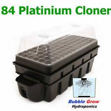 PLATINIUM SUPER CLONER 84 HYDROPONIC SYSTEM NEOPRENE FOAM COLLARS CLONING CLONE