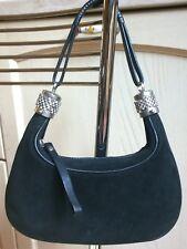 Borse e borsette da donna Gucci  715bf928d298