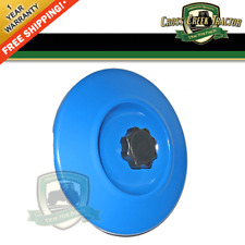 D8nn9661aa New Air Cleaner Cover Assy For Ford Tractor 2600 3600 4600 5600