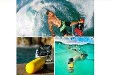 Gopro Support Diving Handheld Self-timer Buoyancy Rod For Gopro Camera