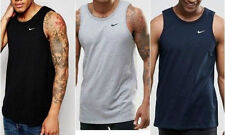 Nike Loose Fit T-Shirts for Men