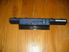 Battery for Acer Aspire 5253 series Laptop