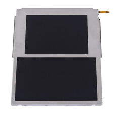 Affichage D'écran LCD Haut Bas remplacement Inférieur Supérieur for Nintendo 2ds